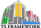 TS Framework Kft.